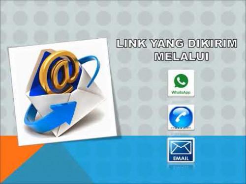 Mohon Dukungan Survey ZI Pengadilan Negeri Denpasar